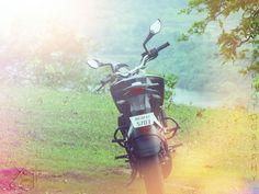 Yogi Macho's Photography (KTM DUKE 200) #yogimacho #yogi #yogimanchekar #photography #photographer #KTM DUKE 200