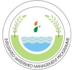 We won a Logo design contest for Narendra Modi's IWMProgramme, its phenomonal within 2 days the winner price was in our bank account! and incredible respect and humbleness shown by Mr.Pritam Singh, Asstt. Commissioner, Deptt. of Land Resources.