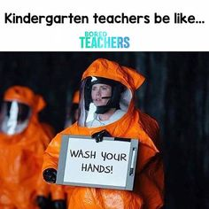 """Top 20 Teacher Memes So True - Snowflake Alley - Top 20 Teacher Memes So True Teacher are respectable person.They make us conscious for every field of life.These """"Top 20 Teacher Memes So True"""" are increase your love and respect for teacher. Teachers Be Like, Bored Teachers, Funny Work Jokes, Work Humor, It's Funny, Funny Humor, Funny Math, Funny Stuff, School Quotes"""