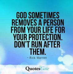 #BeInspired #Wisdom #LifeLessons #LifeChoices