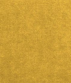 Possibility of fabric for my home office chair.   JB Martin Como Velvet Antique Gold Fabric - $31.9   onlinefabricstore.net