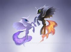 Mlp and Httyd Httyd Dragons, Cute Dragons, Dragon Anatomy, Cute Dragon Drawing, Night Fury Dragon, My Little Pony List, My Little Pony Drawing, Anthro Furry, Creature Concept
