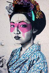 july2014 537 (Lord Jim) Tags: street streetart art graffiti la losangeles batch dump dac fin findac july2014