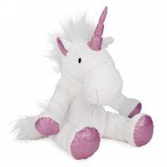 Butoir licorne en rose White Unicorn, Door Stopper, Backrest Pillow, Pink White, Doors, Crafty, Pillows, Sewing, Rose