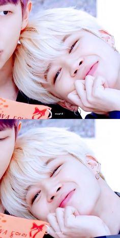 Jimin ~♡ such a cute smol mochi! Taehyung, Namjoon, Seokjin, Hoseok, Bts Jimin, Bts Bangtan Boy, Park Ji Min, Foto Bts, Bts Photo