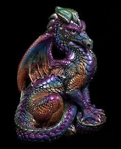 http://www.ebay.com/itm/WINDSTONE-OIL-SPOT-1-MALE-DRAGON-FIGURINE-FANTASY-ANIMAL-STATUE-/301780131187?hash=item46437f5d73:g:3bcAAOSwYHxWLprk