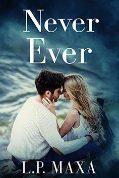 Never Ever, http://www.amazon.com/dp/B00TIZWATW/ref=cm_sw_r_pi_awdm_c0tkvb1WYHRNF
