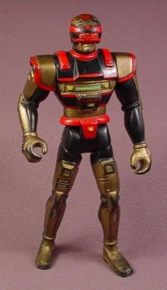 1000 Images About Action Figures On Pinterest Action
