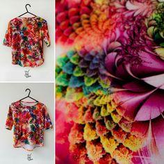 Facebook▶▶▶▶▶▶ stefi.fashion.slovakia Instagram▶▶▶▶▶▶ stefi.fashion Facebook, Instagram, Fashion, Fashion Styles, Fashion Illustrations, Trendy Fashion, Moda