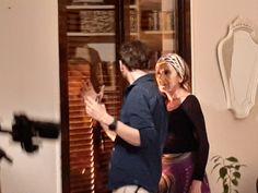 indicaciones a la actriz María Alfonsa Rosso Teaser, Couple Photos, Couples, Couple Shots, Couple Pics, Couple Photography, Romantic Couples, Couple