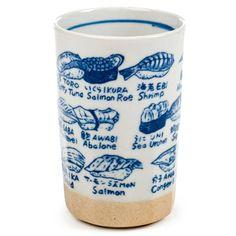Japanese Tea Cups   Tea Cups from Japan