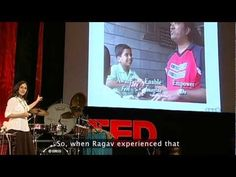 Change-Making Education Special: Powerful TED talks on education - Whatamission