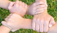 Como conseguir la confianza de las personas , dale clic aqui http://francisco-lara.com/Como-conseguir-la-confianza-de-las-personas-
