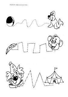 El rincón de infantil: Habia una vez un circo Snoopy, Fictional Characters, Ideas, Preschool Circus, Circus Characters, Circus Party, Art Kids, Drawing For Kids, Clowns