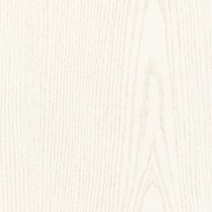 Pearl White Wood Grain Contact Paper - 35.5in