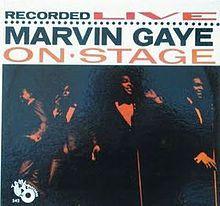 83 Best Motown Album Covers Images Album Covers Tamla