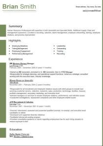 At rbdesign   I will work with you to create a professional  eye     Pinterest Resume   CV PSD Template