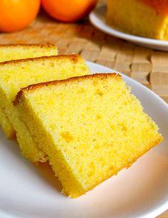 orange-sicilian-cake-01