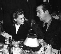 "franciegummstarstruck: ""Judy Garland and John Payne circa. Old Hollywood Stars, Old Hollywood Glamour, John Payne Actor, Dorothy Gale, Musical Film, Katharine Hepburn, Judy Garland, Classic Films, Film Stills"