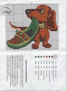 DOG+26.jpg (295×400)