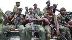 RDC, un Paese che resta nel caos e nella disperazione