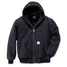 S Neu Workwear Crease-Resistance Arbeitskleidung & -schutz Radient Arbeitshose Gr