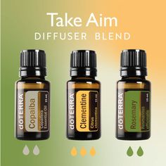 dōTERRA essential oils are pure, potent and safe and are well known for being the highest quality and best selling products in the world. Essential Oils For Pain, Essential Oil Diffuser Blends, Doterra Blends, Doterra Essential Oils, Melaleuca, Clementine Oil, Doterra Diffuser, Aromatherapy Diffuser, Healing Oils