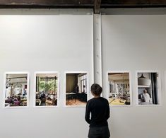 The High Density Happiness Photography Exhibition | Open Journal