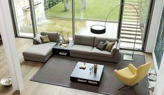 Bielefelder Werkstätten - Qualitätsmöbel - Home