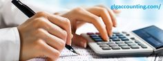 Title: Sale : Udemy: Basics of Accounting ( ) Descrition: Udemy Guide for learning Basics of Accountancy in Tamil ( ). Udemy : Basics of Accounting ( ) Vist the site for exciting discout and offers… Accounting Course, Accounting And Finance, Accounting Services, Accounting Basics, Accounting Consultant, Learn Accounting, Accounting Process, Accounting Principles