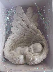 Baby Memorials - Dandelion Memorials