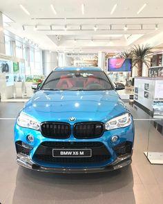 3,942 вподобань, 8 коментарів – BMW, MINI Dealer   Rami Nasri
