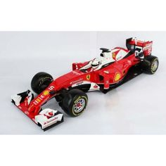 Bburago 2016 #ferrari #sf-16h f1 team sebastian vettel - 1:18 #scale car - 16802v,  View more on the LINK: 	http://www.zeppy.io/product/gb/2/401210956209/