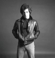 Billy Joel discography Cold Spring Harbor (1971) Piano Man (1973) Streetlife Serenade (1974) Turnstiles (1976) The Stranger (1977) 52nd Street (1978) Glass Houses (1980) The Nylon Curtain (1982) An Innocent Man (1983) The Bridge (1986) Storm Front (1989) River of Dreams (1993)