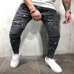 Full Range Of Specifications And Sizes And Great Variety Of Designs And Colors Forever 21 Mens Bleached Overalls Famous For High Quality Raw Materials