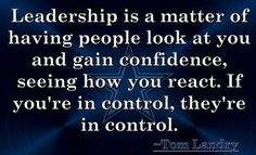 Improve Your Leadership Skills With These Great Tips Work Quotes, Quotes For Kids, Great Quotes, Quotes To Live By, Me Quotes, Motivational Quotes, Inspirational Quotes, Leadership Activities, Leadership Development