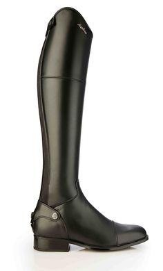Sergio Grasso everyone dressage riding boots