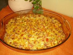 1 South African Recipes, Ethnic Recipes, Savoury Tarts, Savory Muffins, Holy Spirit, Kos, Macaroni And Cheese, Desserts, Holy Ghost