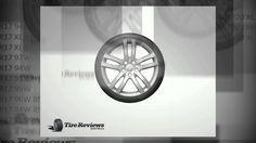 Hankook Ventus S1 Noble 2,  Tire Reviews And More