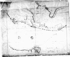 Sketch of Lower Part of Niagara River 1790 ...http://www.brocku.ca/maplibrary/digital/MAPzoom/MAPimages/WEBjpgs/17879.jpg