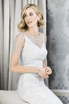 John charles 2016 26054 wedding outfit perfect for modern mother of the bride dress and jacket in luxury jacquard with coordinated hat Wedding Attire, Wedding Bride, Wedding Dresses, Bride Dresses, Wedding Outfits, Wedding Bells, Bride Groom Dress, Groom Outfit, Mother Of The Bride Fashion