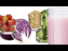 """Здоровье всей семьи Очень важно правильно """"запустить"""" организм с утра! Энергия на весь день"""