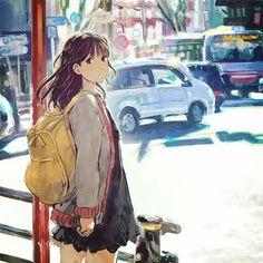 Artist : 海島千本