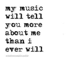 Best Music quotes and sayings collection. Read and share these famous Music quotes images with your friends. Explore and Get ideas about Music quote on Pic Movies Quotes, Motivacional Quotes, True Quotes, Best Quotes, Funny Quotes, Tattoo Quotes, Qoutes, My Life Quotes, Famous Quotes