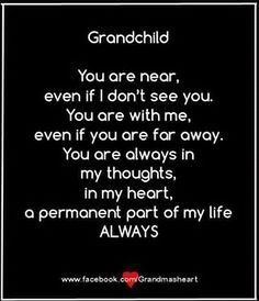 What a wonderful Blessing grandchildren add to your life! Lots of LOVE Love you baby Grayson! Grandson Quotes, Grandkids Quotes, Quotes About Grandchildren, Sister Quotes, Daughter Quotes, Father Daughter, Great Quotes, Me Quotes, Inspirational Quotes