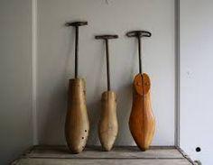 Image result for wooden shoe stretcher