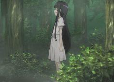 Yui - Sword Art Online
