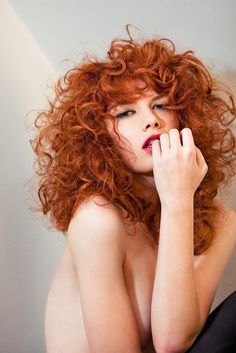 curly-red-hair