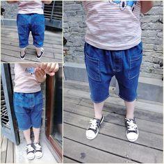 http://babyclothes.fashiongarments.biz/  2016 summer models boys cotton Loose denim pants Korean children denim shorts Shorts, http://babyclothes.fashiongarments.biz/products/2016-summer-models-boys-cotton-loose-denim-pants-korean-children-denim-shorts-shorts/, ,   , Baby clothes, US $22.82, US $21.45  #babyclothes