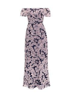 By the Pool Maxi Dress Dress Fashion, Women's Fashion, Review Fashion, Online Dress Shopping, Review Dresses, Style Ideas, Dresses Online, Off The Shoulder, Dressing